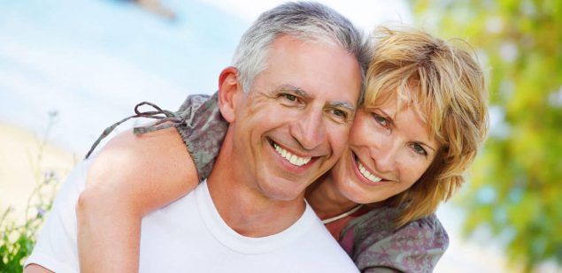Wills & Trusts happy-couple Estate planning Direct Wills Herne